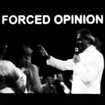 Forced Opinion Demo cover art