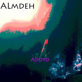 Addyd cover art