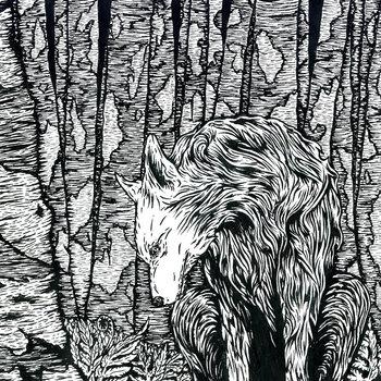 Winter's Voice cover art