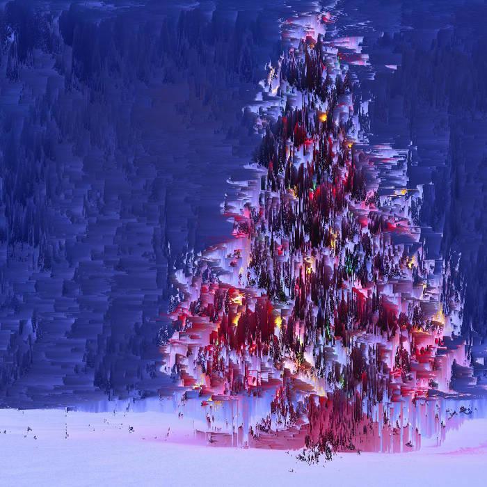 Christmas Noize 2014 cover art