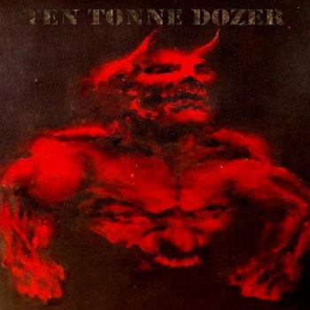Uit de buik - Duivel te koop cover art