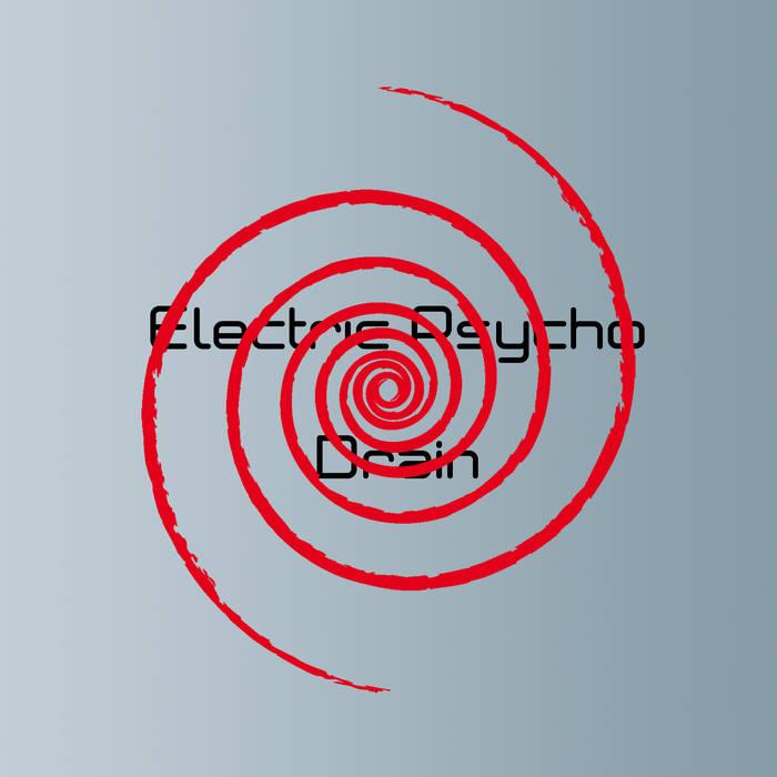 Drain (2014 mix) cover art