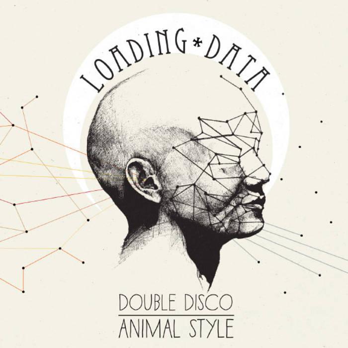 Double Disco Animal Style cover art