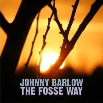 The Fosse Way cover art