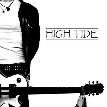 Livewire cover art