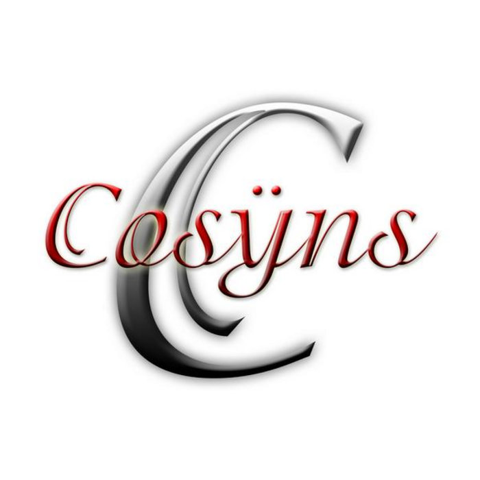 Cosyns cover art