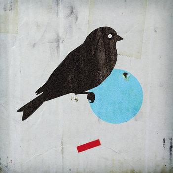 Niandra Lades cover art