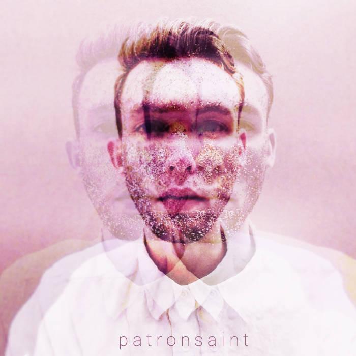 patronsaint cover art