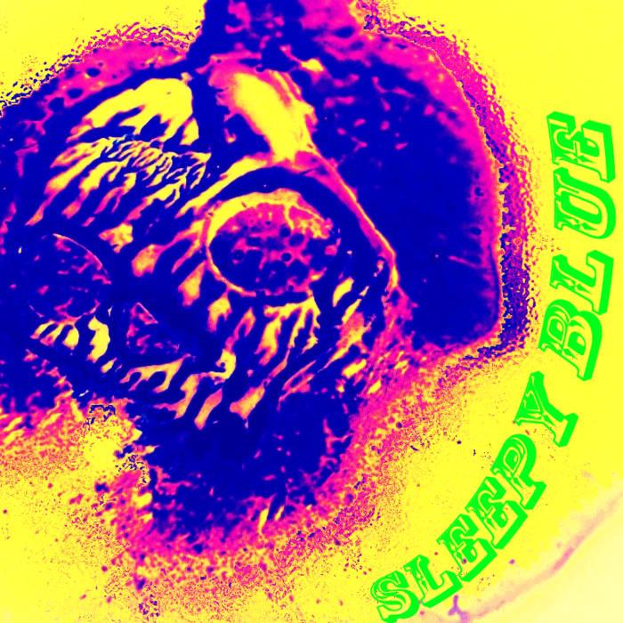 Foul Cake cover art