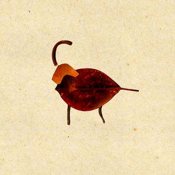 Em Relva d'Opífice cover art