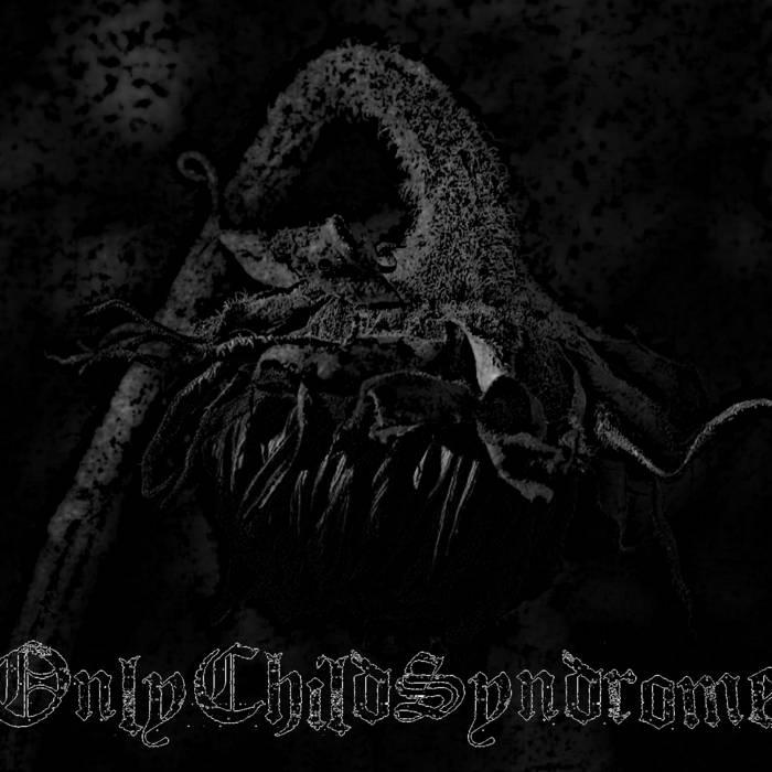 Moribund EP (Instrumental) cover art
