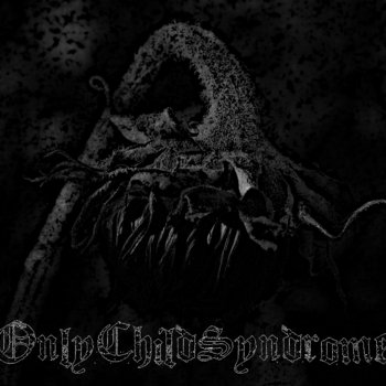 Moribund EP (Instrumental) cover art