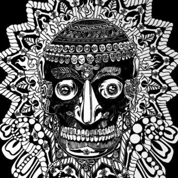 John The Savage cover art