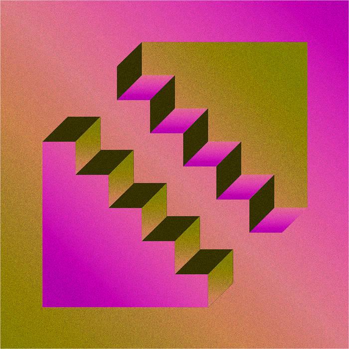 FAYA / SELECTA - EP cover art