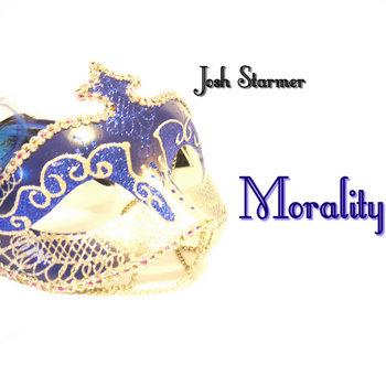 Morality cover art
