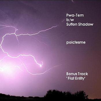 Pwa-Tem cover art