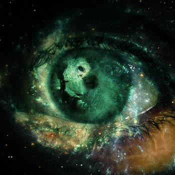 I Origins (Soundtrack) cover art