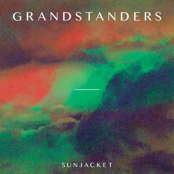 Grandstanders cover art