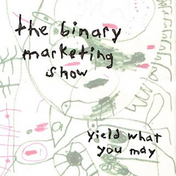 yield what you may cover art