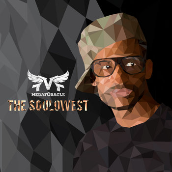 The Soulowest cover art