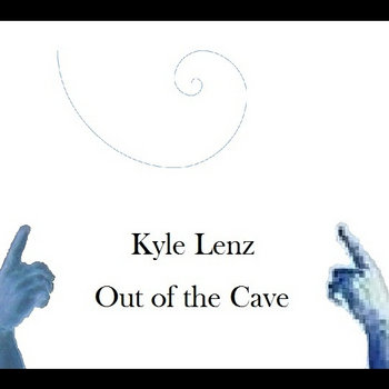 Out of the Cave cover art