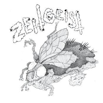 2013 Tour Tape cover art