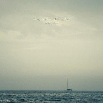 Best of Album (2xLP) cover art