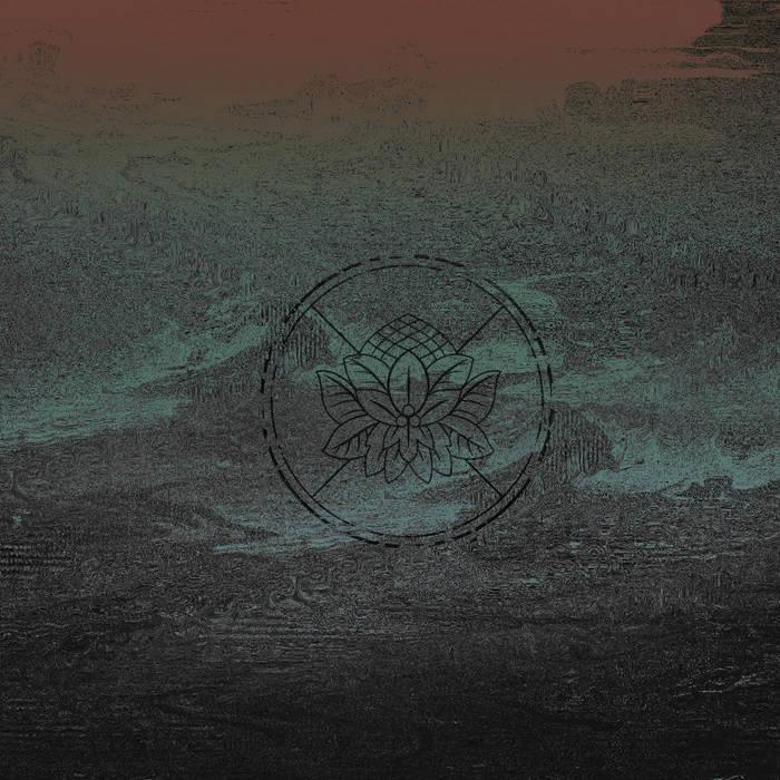 Budo Kiba Compilation Vol. 1 cover art