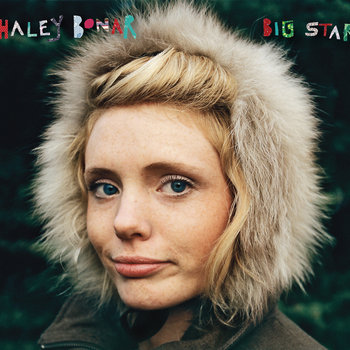 Big Star cover art