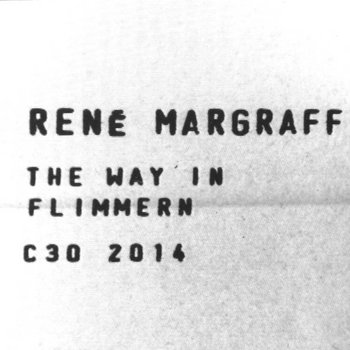 The Way In/Flimmern cover art
