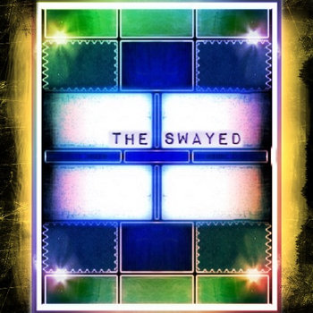The Swayed cover art