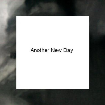 Another New Day cover art