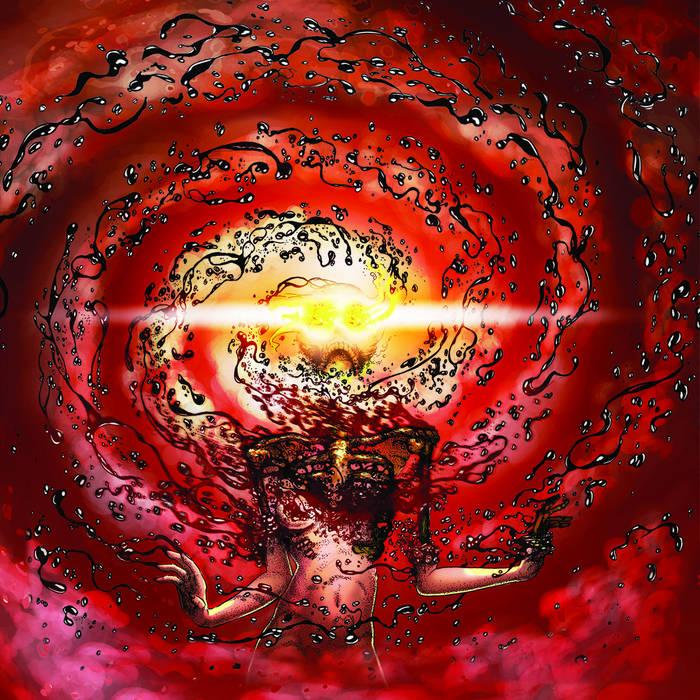 Pneuma cover art