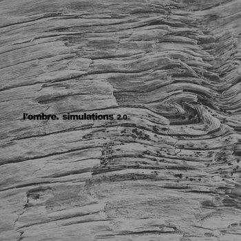 simulations 2.0 cover art