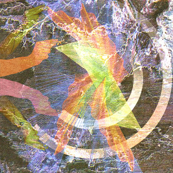 transient portals cover art