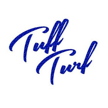 Tuff Turfed Vol. 1 cover art