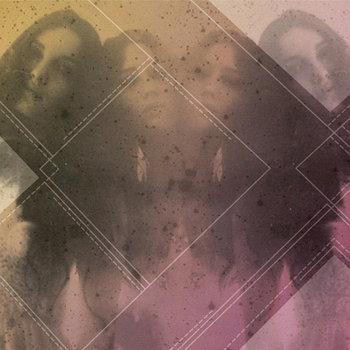 Lackadaisical Daisy [MDS008] cover art