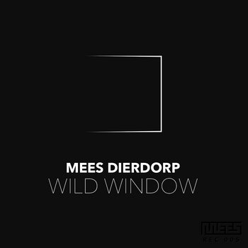 Wild Window cover art