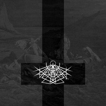 Nox Æterna cover art