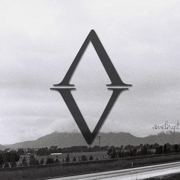Amethyst cover art