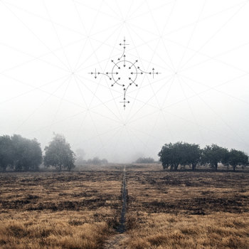 Cyclic cover art