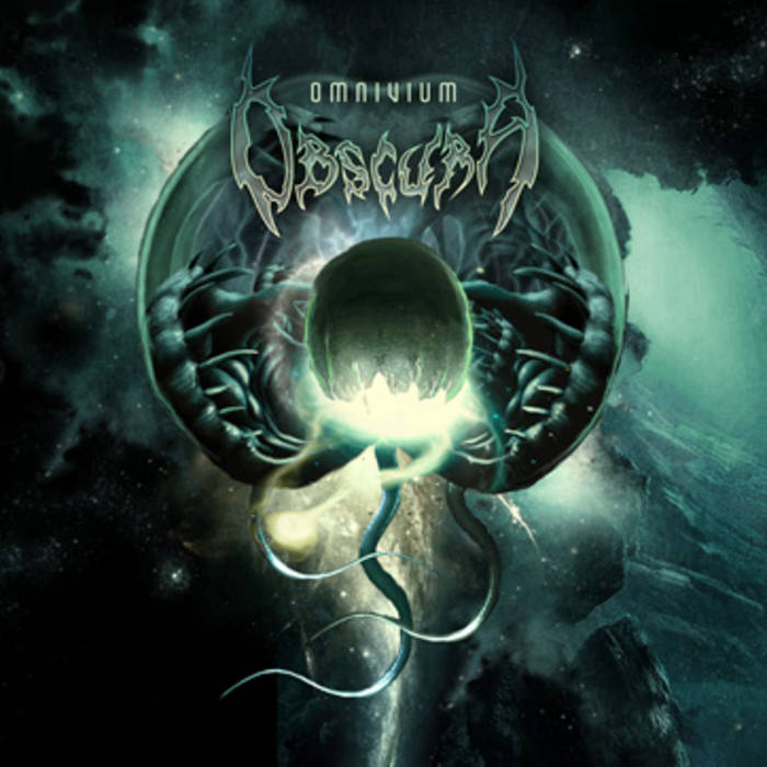 Omnivium (Deluxe Edition) cover art