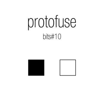 bits#10 cover art