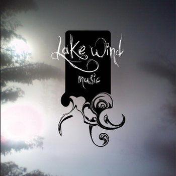 LakeWind Music cover art