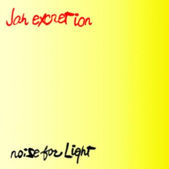 Noise For Light cover art