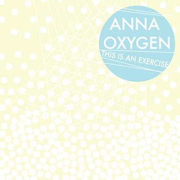 This Is An Exercise cover art