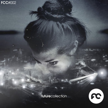 Future Collection Compilation [FCC#002] cover art