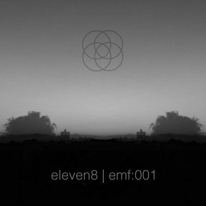 emf:001 cover art