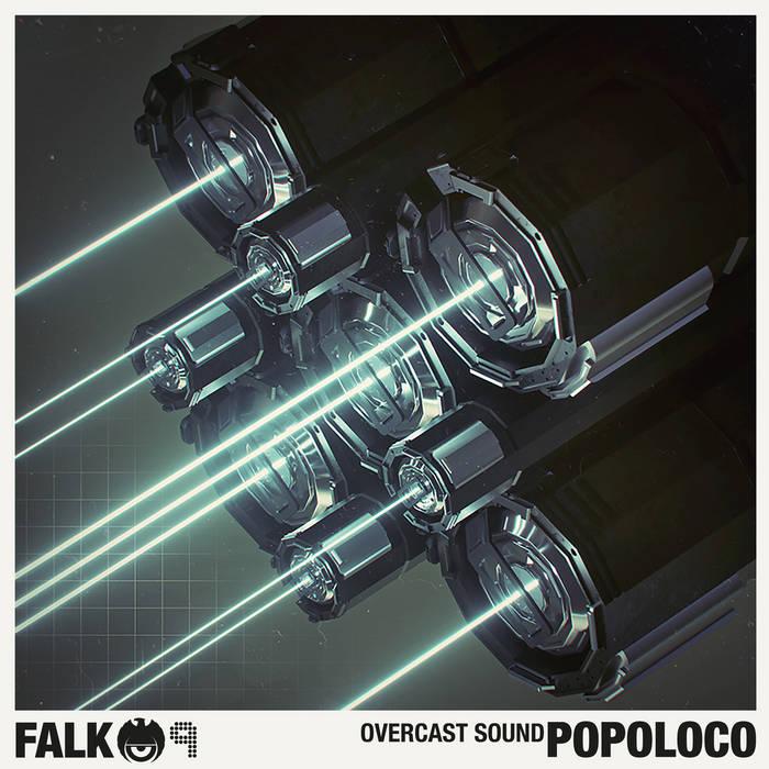 Popoloco cover art