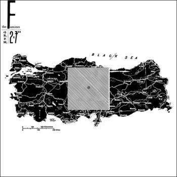 "2x7"" cover art"